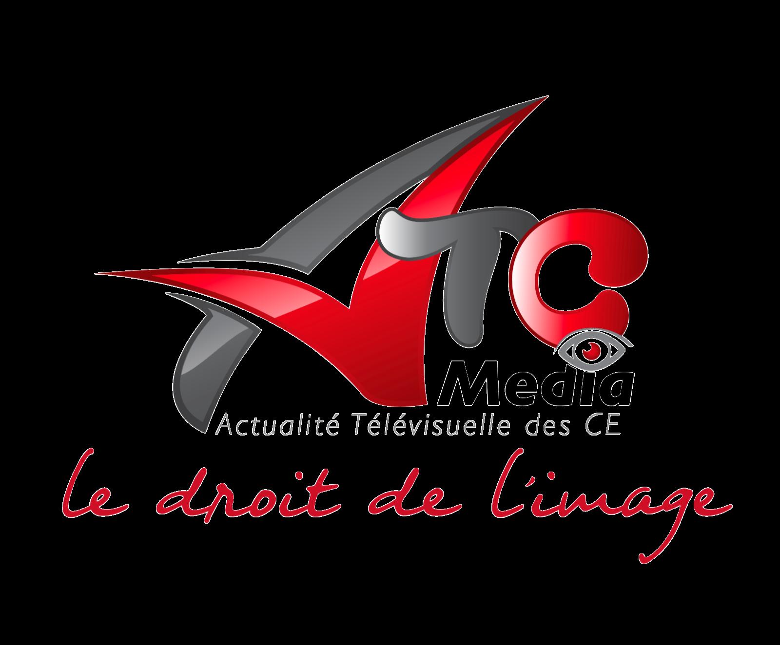 Atc Média